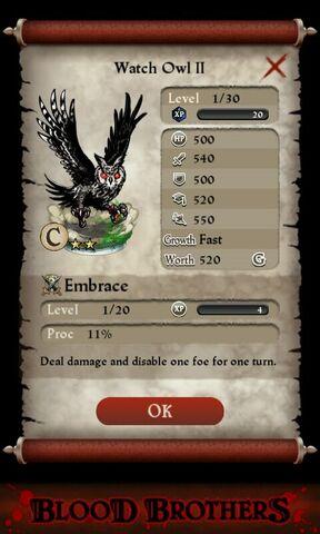 File:Watch Owl II (base stats).jpg