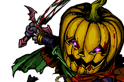 File:Pumpkin Knight II Face.png