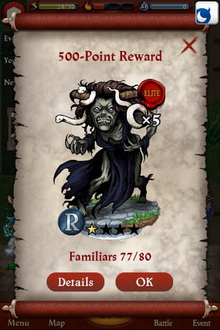 File:Furiae Point Reward.png