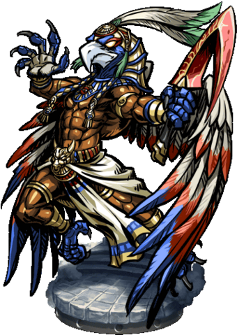 File:Montu, the Weapon Master Figure.png