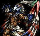 Montu, God of War II