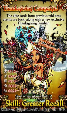 File:Thanksgiving Pact.jpg