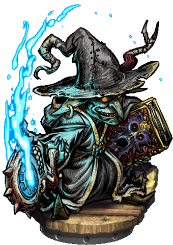 File:Younger Grey Mage Figure.png