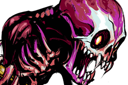 File:Ghost Caller II Face.png