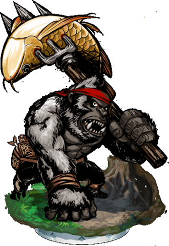 File:Gorilla Angler II + Figure.png