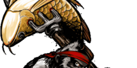 Gorilla Angler II +
