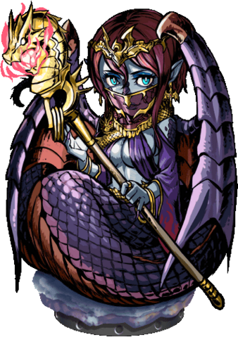 File:Melusine the Witch Figure.png