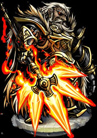 File:Sun-God Lugh Figure.png