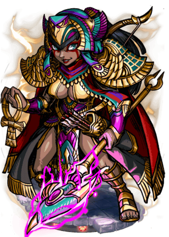 File:Neith, Goddess of War II Figure.png
