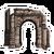 Ruins of Oblivion Logo