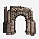 File:Ruins of Oblivion Logo.png