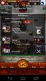 Thumbnail for version as of 14:29, September 8, 2013