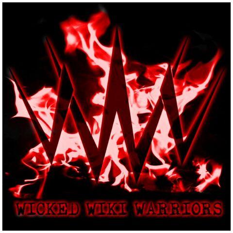 File:WWW Red Flame.jpg