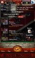 Thumbnail for version as of 05:09, September 21, 2013