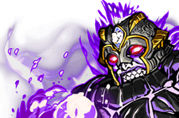 File:Surtr the Ashen II Face.png