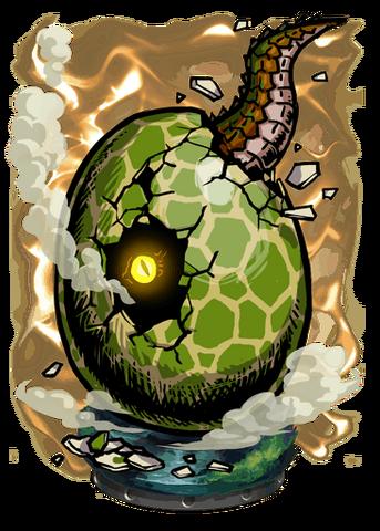 File:Green Egg Figure.png