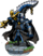 Guillaume, Inquisitor Figure