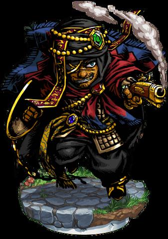 File:Alph, Bounty Hunter Lord II Figure.png