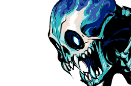 File:Ghost Caller ++ Face.png