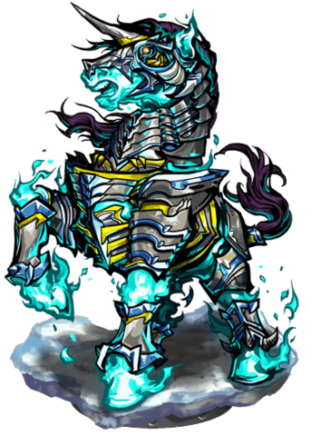 File:Armored Unicorn II Figure.png