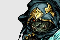 File:Badrigo, Crystal Swordsman Face.png
