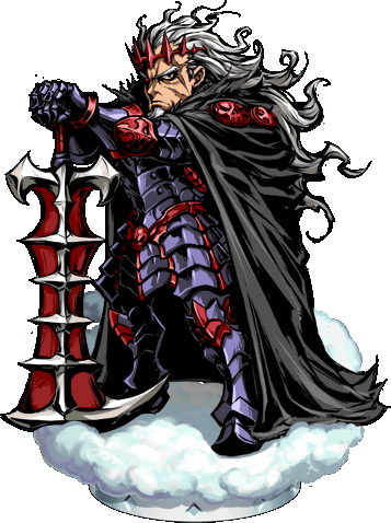 File:Pendragon, the Scourge Figure.png