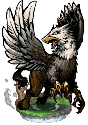 File:Hippogriff Figure.png