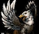 Hippogriff of Rites II