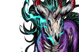 File:Nightmare Charger Face.png