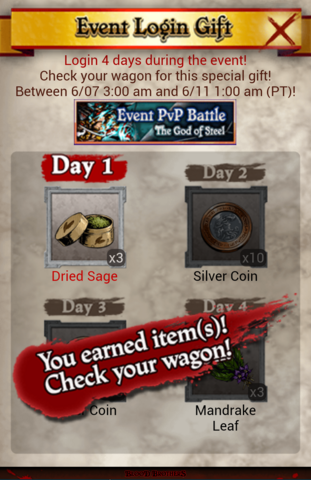 File:PVP22 P1 Event Login.png