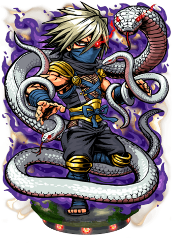 File:Saizo, Phantom Ninja II Figure.png