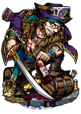 File:Captain Kidd II Figure.png