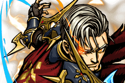 File:Tristan the Sorrowful II Face.png