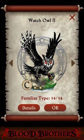 File:Watch Owl II (pact).jpg