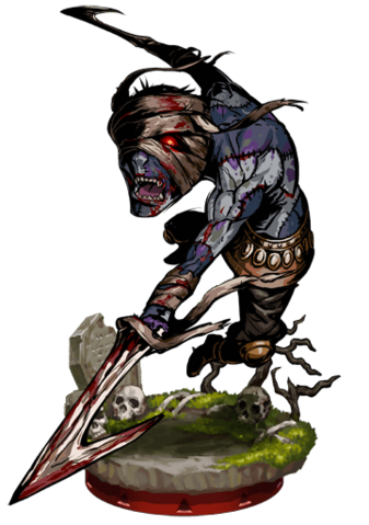 File:Zombie Soldier II + Figure.png
