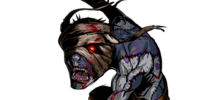 Zombie Soldier II +