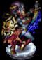 File:60px-Mathilda the Tarantula II Figure.png