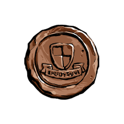 File:Copper Coin.png