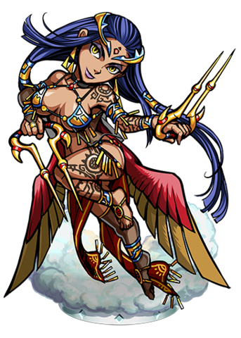 File:Ishtar, Goddess of Love II Figure OLD.png