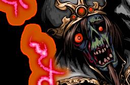 File:Lich Sorcerer II Face.png