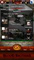 Thumbnail for version as of 21:49, September 7, 2013