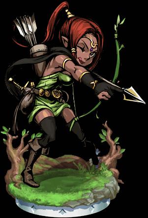 File:Elven Archer II + Figure.png