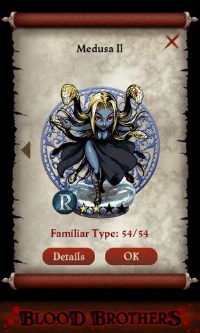 File:Medusa II (pact).jpg