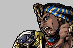 File:Selk, Cobra Warrior II Face.png