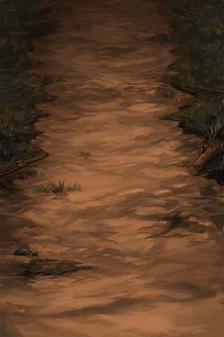File:Swamp02.png