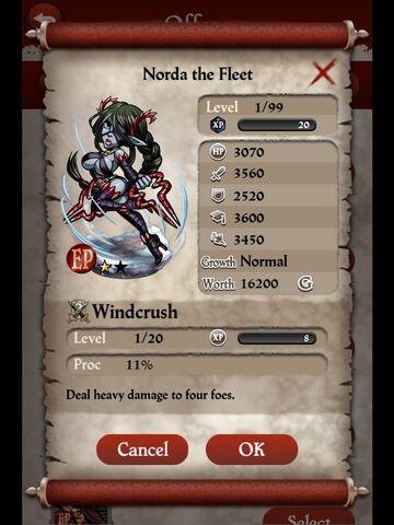 File:Norda the Fleet.jpg