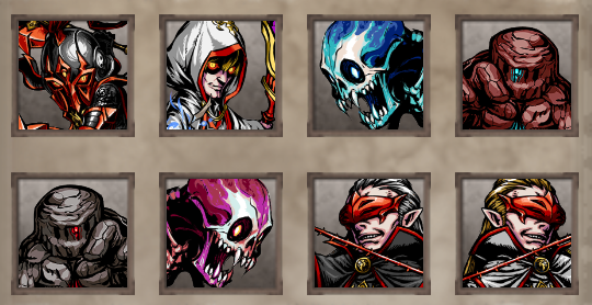 File:Styx1 Familiars.png
