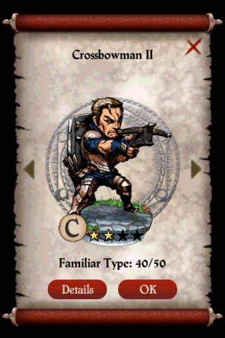 File:CrossbowmanII(PactReveal).PNG