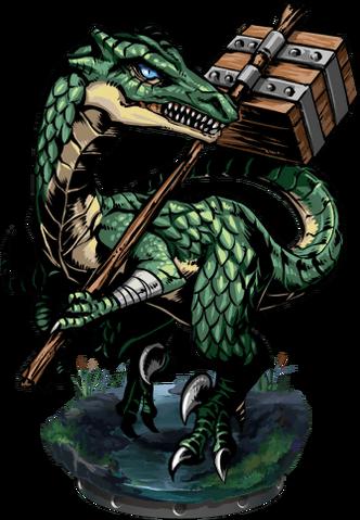File:Lizardman Messenger + Figure.png