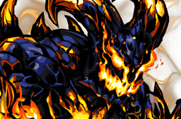 File:Scorching Marid II Face.png